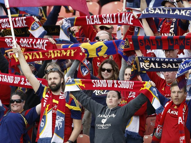 FC Kansas City ceases operations, contracts transferred to Real Salt Lake NWSL team