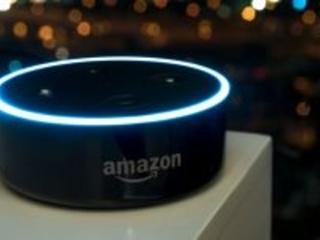 NJ Makes Huge Bid in Attempt to Land Amazon HQ in Newark