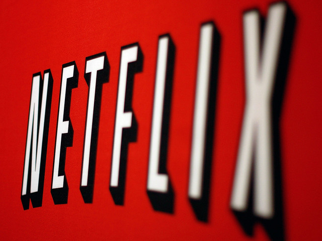 Netflix is releasing 44 new original movies and shows in April – here's the complete list