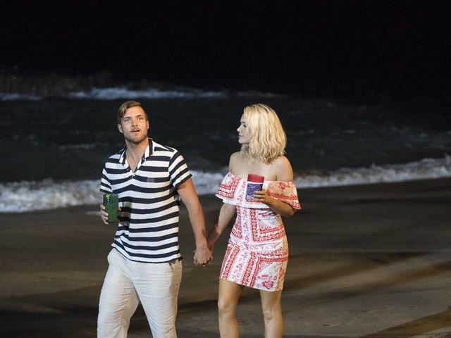 Will Jordan & Jenna Breakup On TV? Chris Harrison Spills The Tea