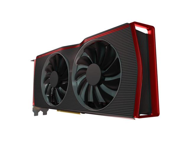 AMD Radeon RX 5600 XT review roundup: the new desktop GPU to beat under $300