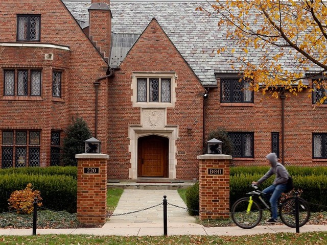 10 Additional Penn State Students Charged in Hazing Death of Pledge