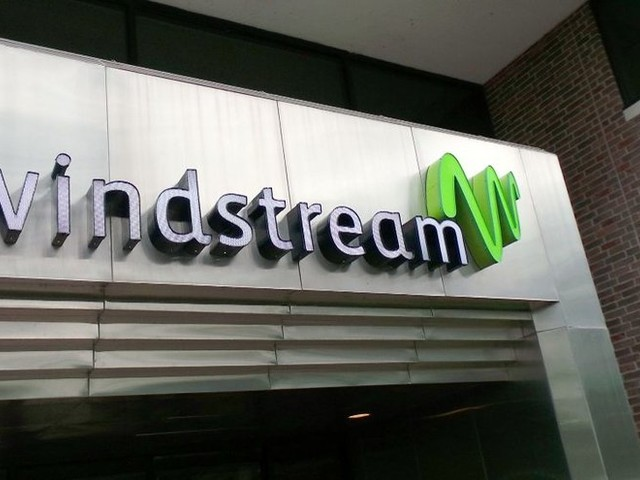 Windstream to face continual legacy revenue challenges amid SD-WAN, IP transition, says analyst