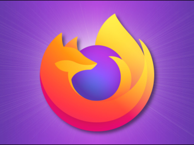 How to Open Firefox's Private Browsing Mode with a Keyboard Shortcut
