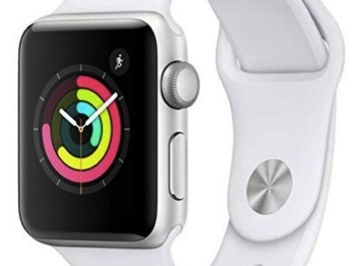 Apple Watch Series 3 only $199 shipped!