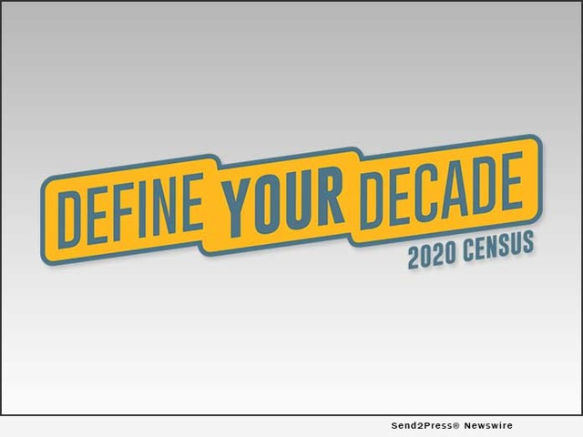 $675 Billion Reasons to 'Declare Your Share!' with Upcoming 2020 Decennial Census