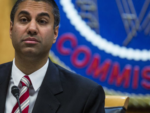 How the FCC solves consumer problems—well, it doesn't, really