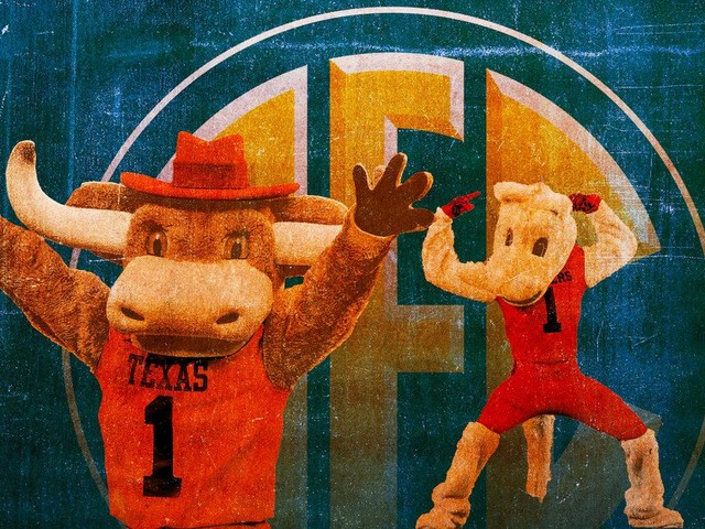 Eight FAQs About Texas and Oklahoma's Reported Desire to Join the SEC