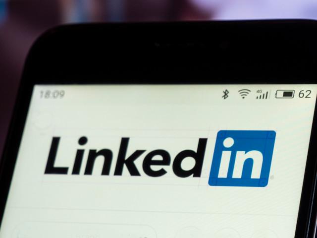 LinkedIn finally rolls out video livestreaming service LinkedIn Live