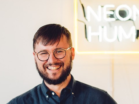 Sony Music Invests in Podcast Production Firm Neon Hum