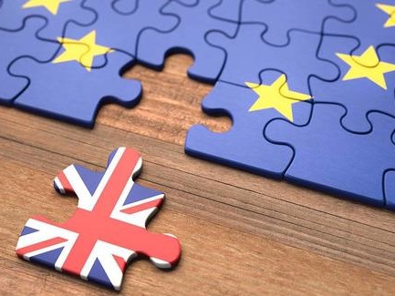 The UK & The EU Should Prevent Mutual Assured Damage