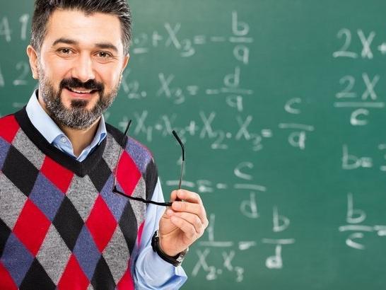 30 descuentos para maestros: no se pierda los ahorros durante todo el año