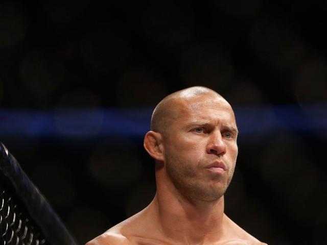 UFC Fight Night: Cerrone vs. Till fight card
