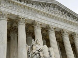 Supreme Court won't take case prompted by Flint water crisis