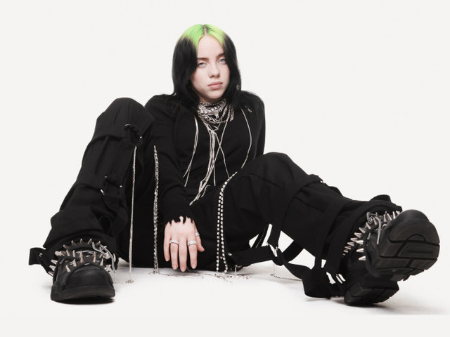 Apple buys rights to Billie Eilish documentary, will appear on TV+ rather than Apple Music