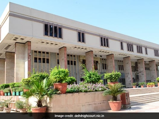 High Court Directs AAP Government To Ensure Fire Safety In Delhi Schools
