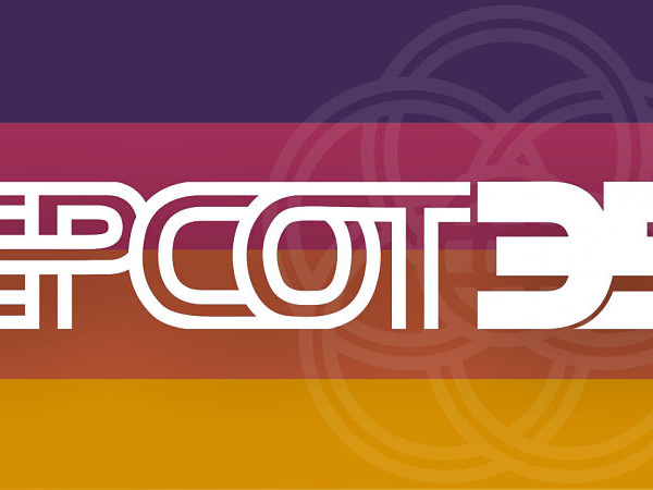 Exciting Details for Epcot's 35th Anniversary Announced