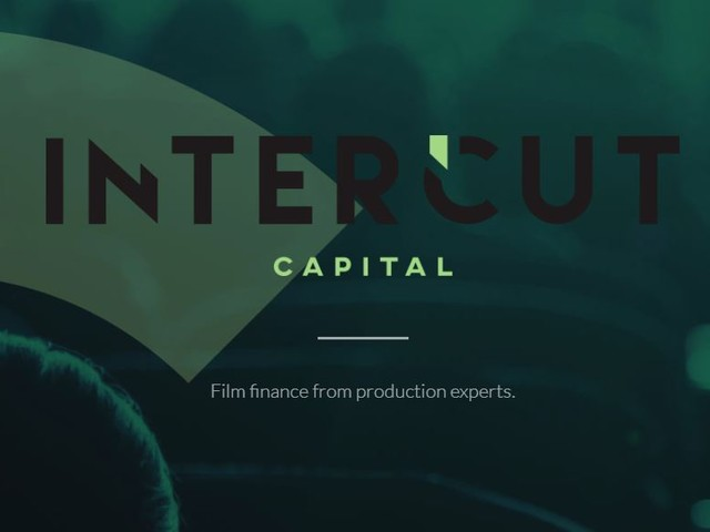 'Jay And Silent Bob Reboot' Co-Financer Intercut Capital Adds $125M In Funding With TinRes Deal – AFM