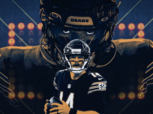 When Is a Rookie Quarterback Really Ready in the NFL?