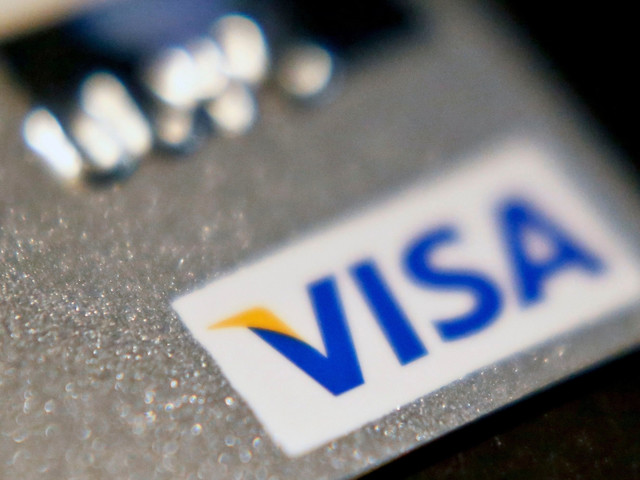 This incredible site will tell you exactly what credit card fits you best