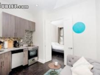 For rent - $4200 Five bedroom apartment midtowneast Manhattan - $4,200