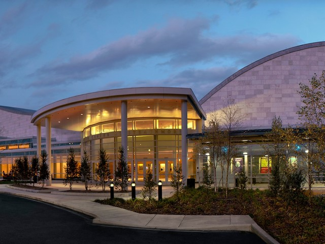 Baltimore Symphony moves concerts from Strathmore amid union impasse