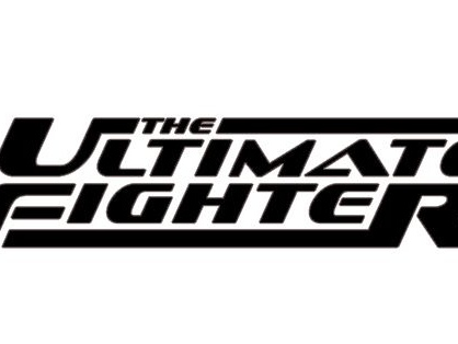 TUF 26 Finale previews, predictions, coverage, odds, more