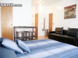 For rent - $2850 Five bedroom apartment Upper East Side... - $2,850
