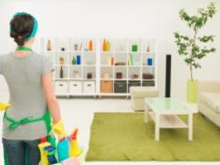 7 Storage Tips for a Tidier Home