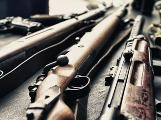 Not So Shocking Report: Record Number Of Guns Sold As Dems Vow To Disintegrate Rights
