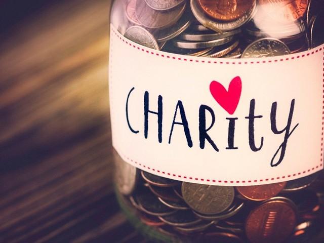 A smarter take on philanthropy