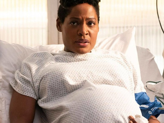 New Amsterdam Confronts Racial Bias For Expectant Mothers in This Sneak Peek
