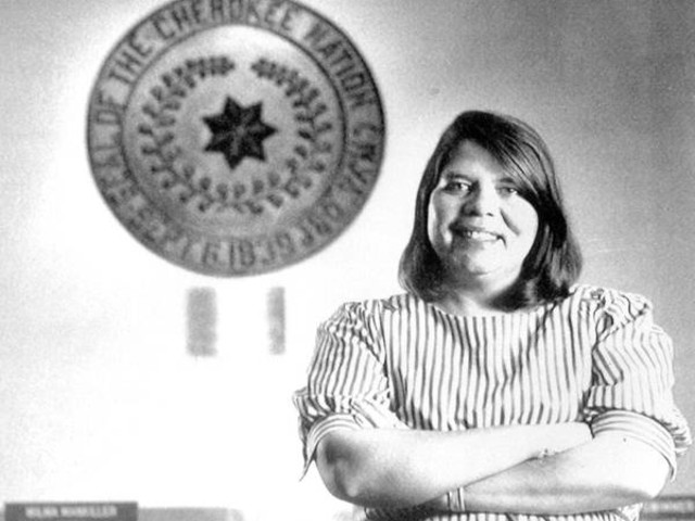 U.S. Mint to issue quarters honoring notable American women