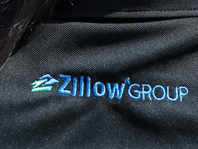 Zillow and the National Association of Realtors are locked in a legal fight with a Texas startup, which accuses them of anti-competitive practices
