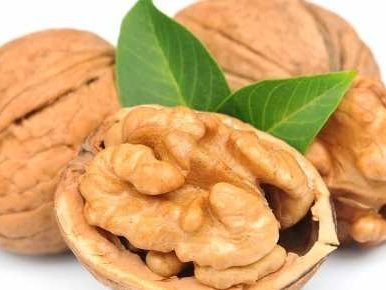 Walnuts: How Many to Eat Daily, Proven Benefits and More (Science Based)