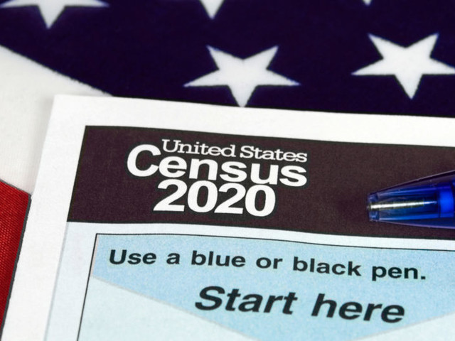 Why the Commerce Secretary Shouldn't Testify to Lawmakers About the Census