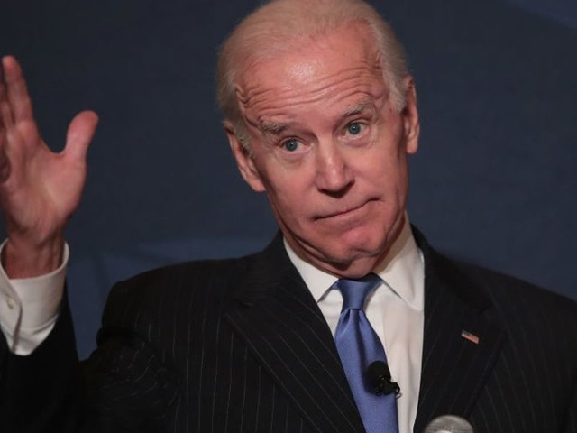 New Hunter Biden texts appear to show Joe Biden directly involved in setting up Chinese business deal