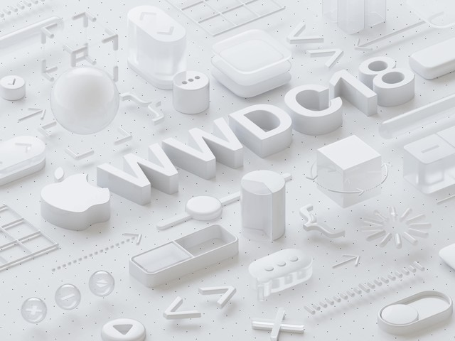 How to watch Apple's WWDC 2018 keynote live on any device including Windows, Linux and Android