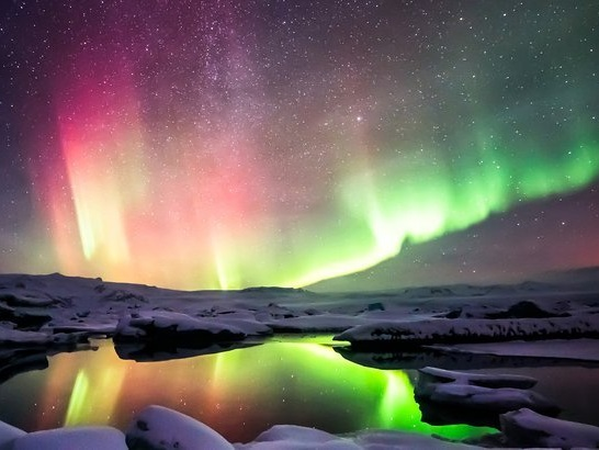 15 Best Places to See the Northern Lights on a Budget