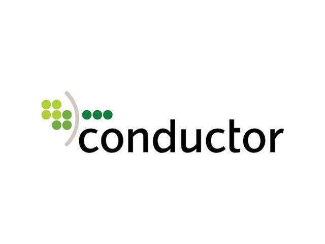 2019 Conductor Searchlight Reviews, Pricing & Popular Alternatives