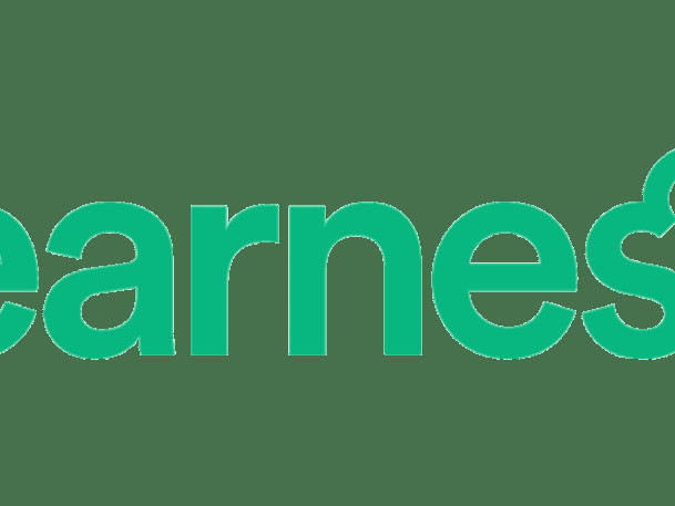 Earnest Student Loans Review: Are They Worth Applying For?