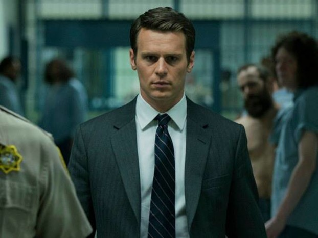 Mindhunter Season 2 Trailer Features Charles Manson, Son of Sam and Lots of Murder