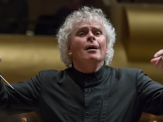 That Decisive Moment: A Pianist's Sweat: The Week in Classical Music