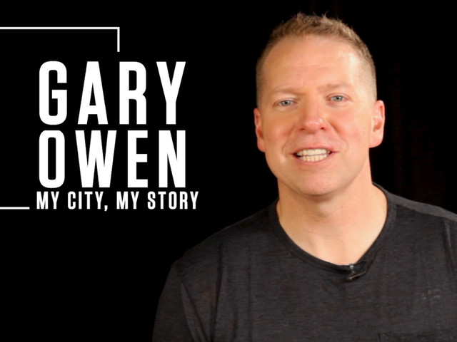 Gary Owen: 'The Older You Get, Your Go To Spots In LA Change'