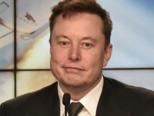"""Tesla Tells Employees To """"Liquidate"""" Model S, X Inventory Hours After NHTSA Recall"""