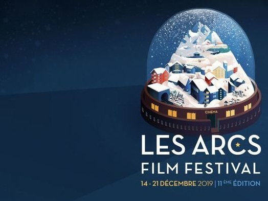 Les Arcs to Showcase New Projects by Jonas Alexander Arnby, Agnieszka Smoczyńska