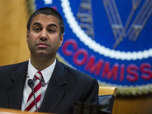 How to argue about net neutrality (and why you should)