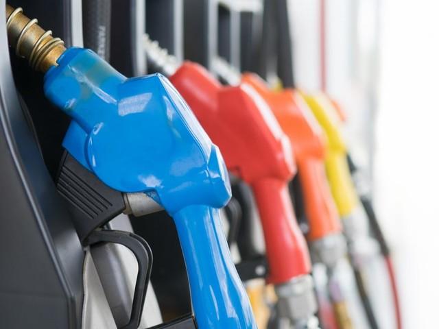 Were Razor Blades Found in Gas-Pump Handles in Michigan?