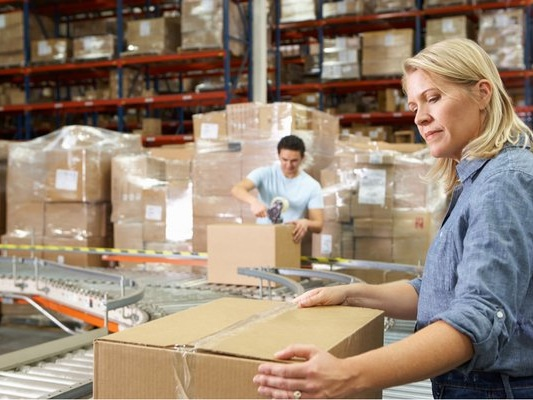 Favorable Demand Supply Conditions Help Packaging Company Maintain Position on Best Dividend Stocks List
