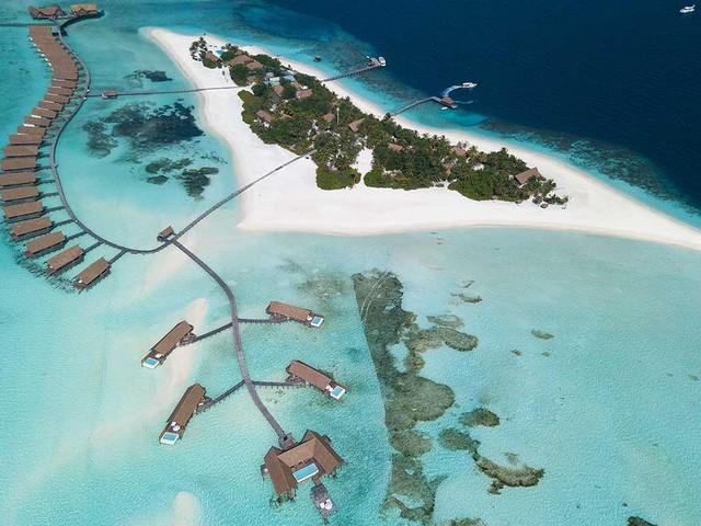 Renovated and Renewed, COMO Cocoa Island Reopens its Doors